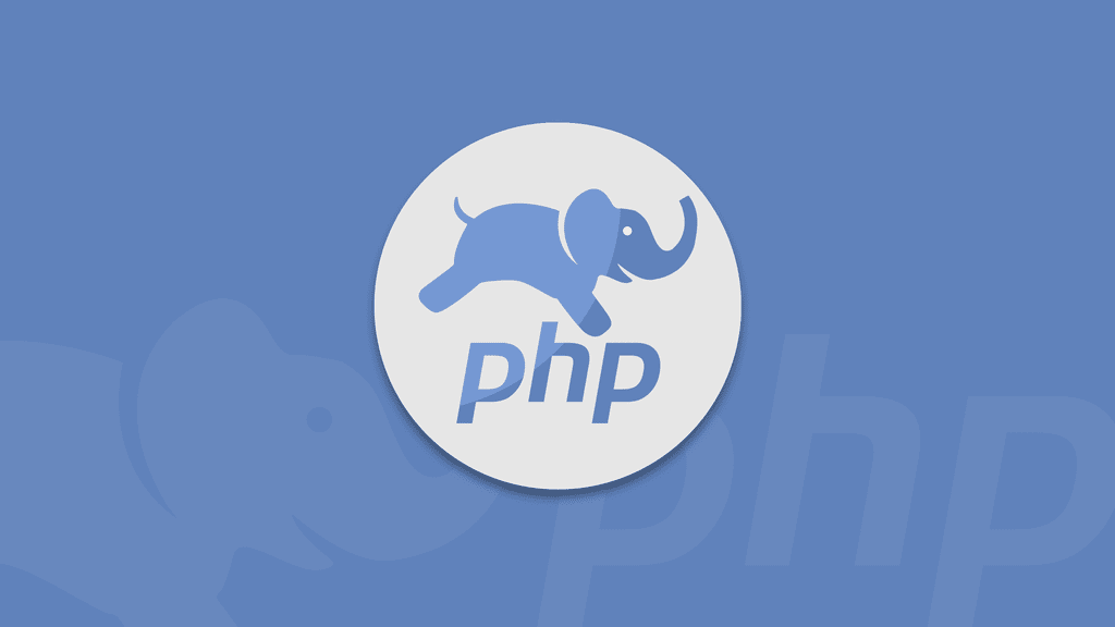 The Top 4 Reasons to upgrade PHP