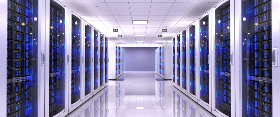 Are Dedicated Servers Still Relevant?